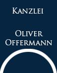 Rechtsanwalt Offermann