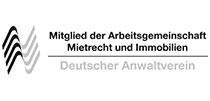 logo-mietrecht-immobilien-deutscher-anwaltsverein