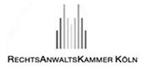rak_köln_sw