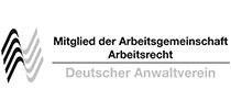logo-arbeitsrecht-deutscher-anwaltsverein